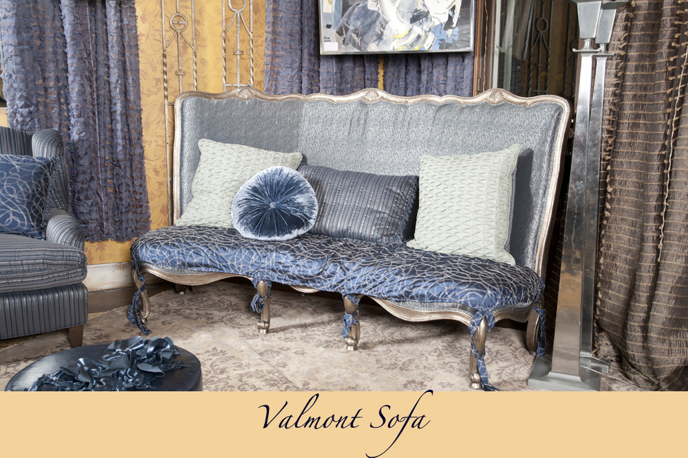 valmont_sofa.jpg