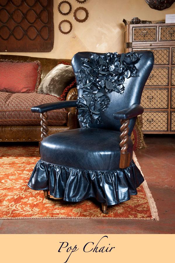 pop_chair.jpg