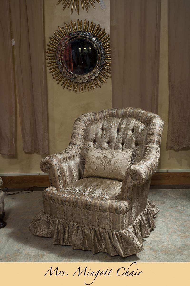 mrs_mingott_chair.jpg