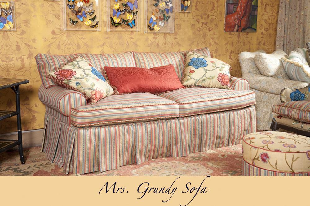 mrs_grundy_sofa.jpg