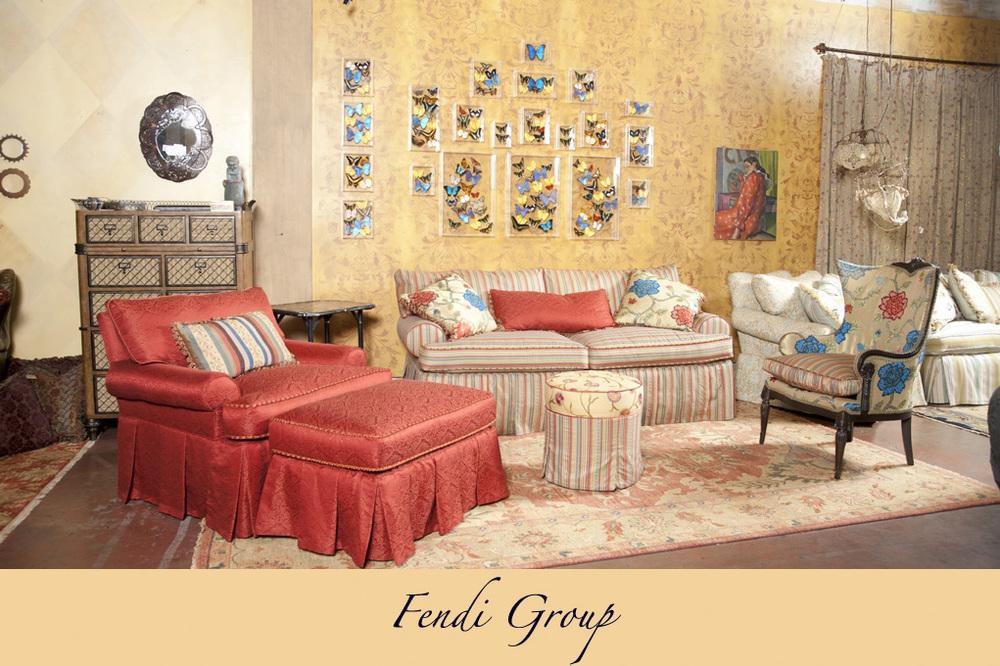 Fendi Group.jpg