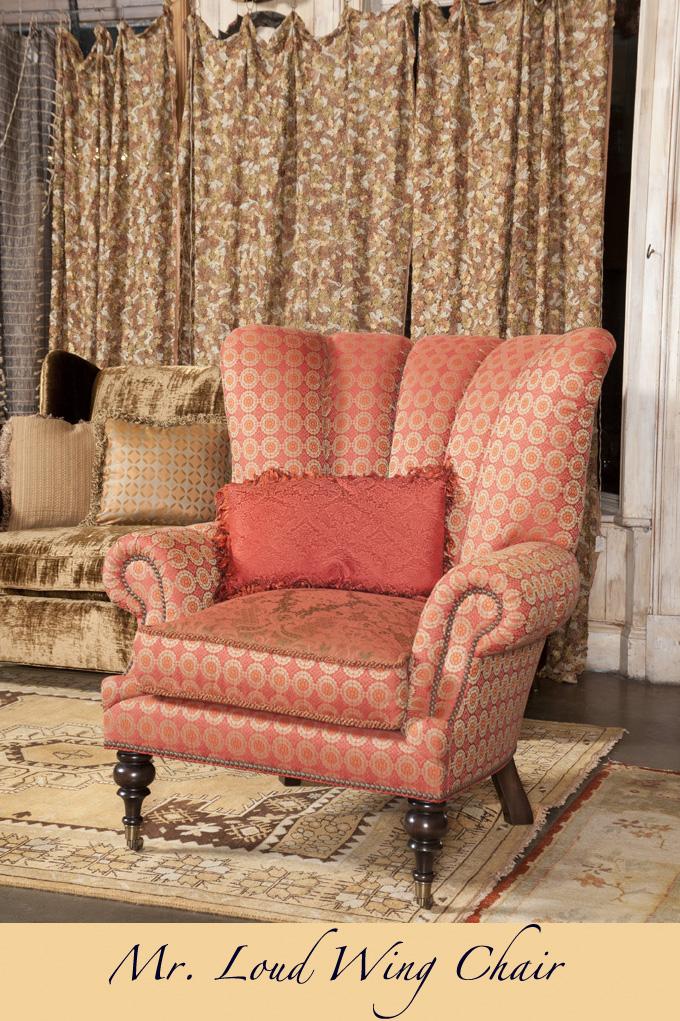 mr_loud_wing_chair.jpg