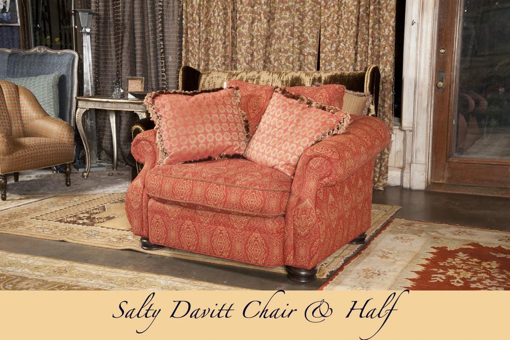 salty_davitt_chair_half.jpg