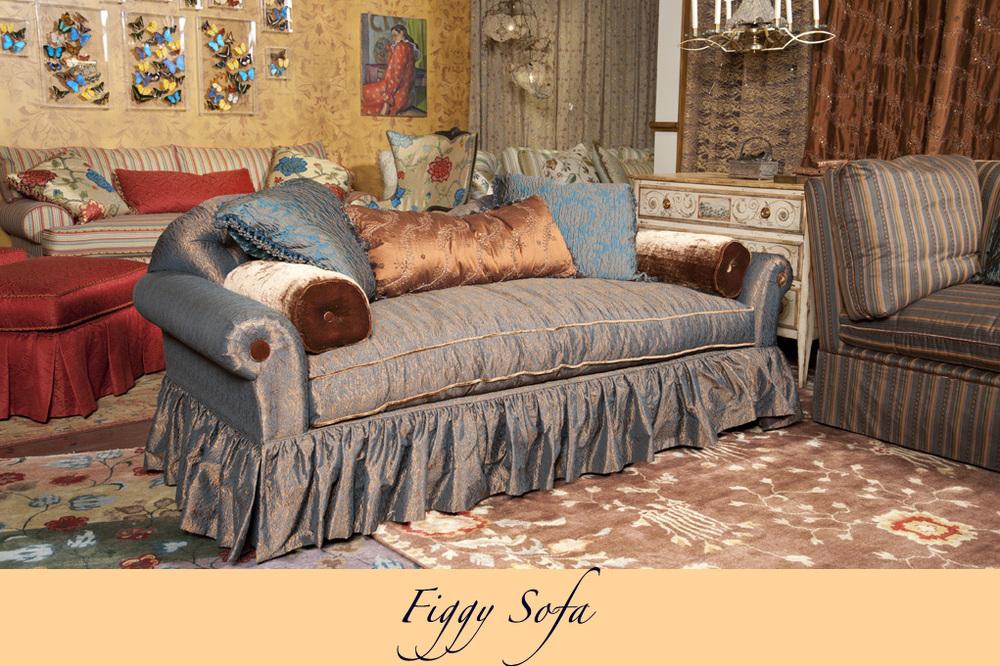 figgy_sofa.jpg