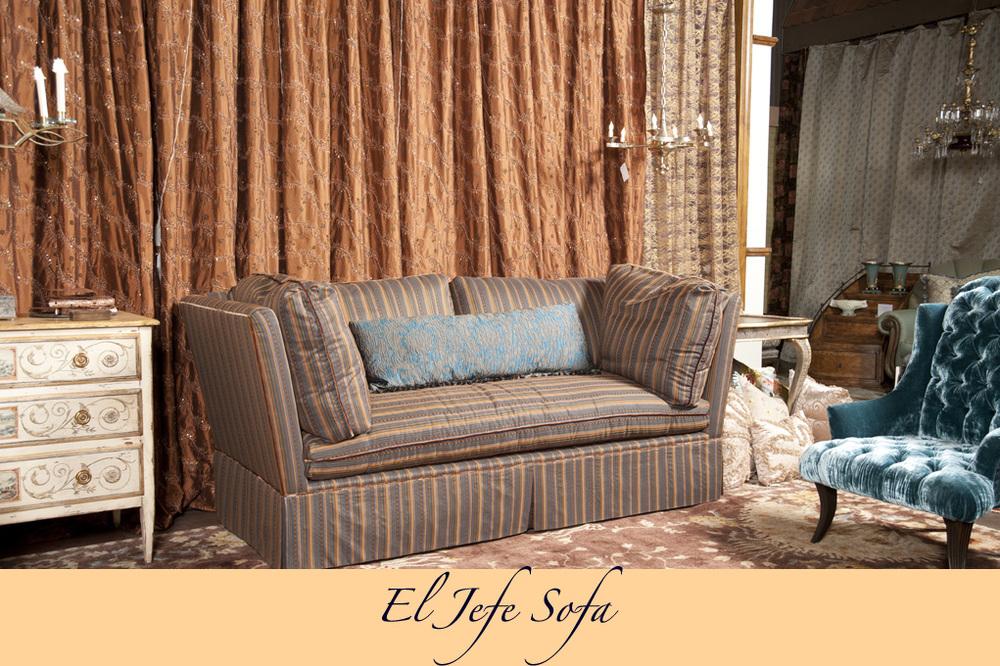 el_jefe_sofa.jpg