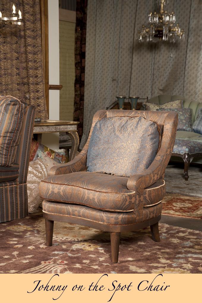 johnny_spot_chair.jpg