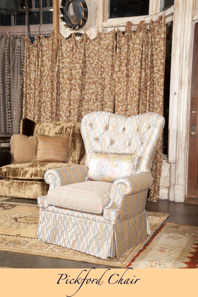 pickford_chair.jpg