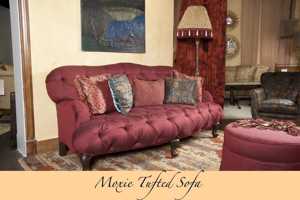 mixie_tufted_sofa.jpg