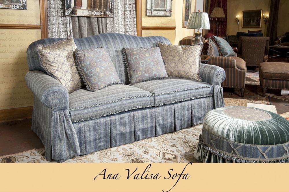 anna_vilisa_sofa.jpg