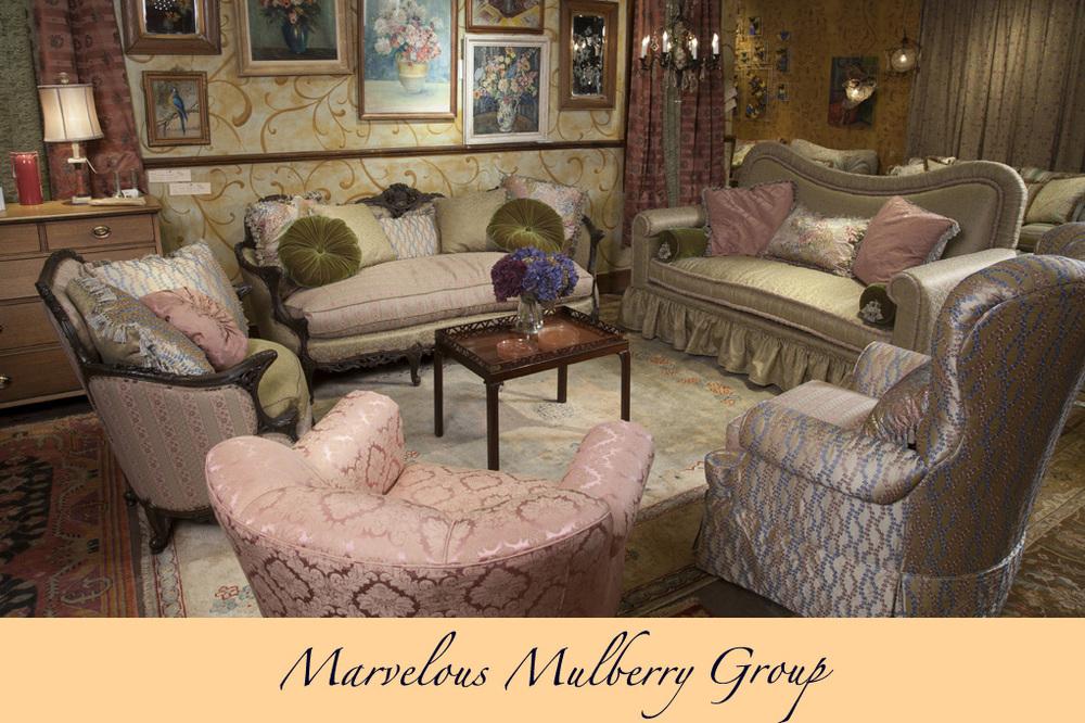 Marvelous Mulberry.jpg