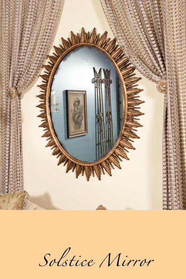 solstice_mirror.jpg