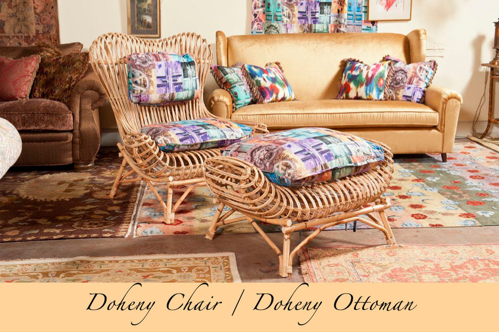 doheny chair ottoman.jpg