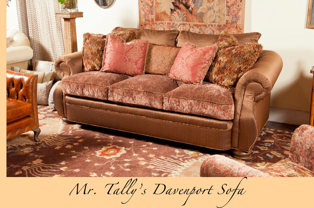 mr tallys davenport sofa.jpg