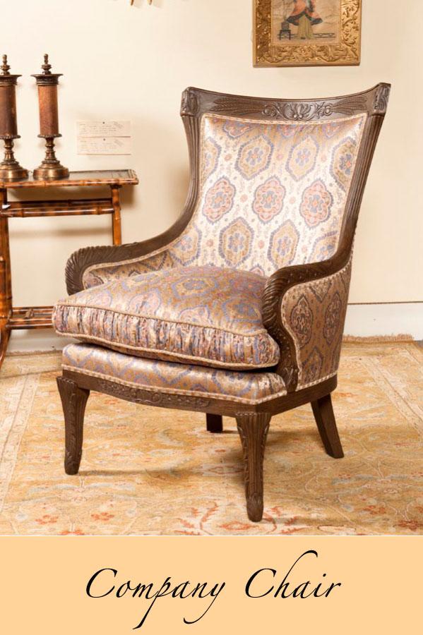 company chair.jpg