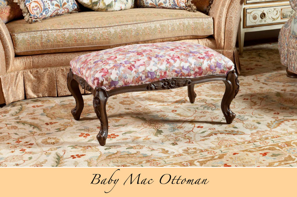 baby mac ottoman.jpg