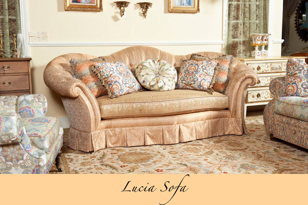 lucia sofa.jpg