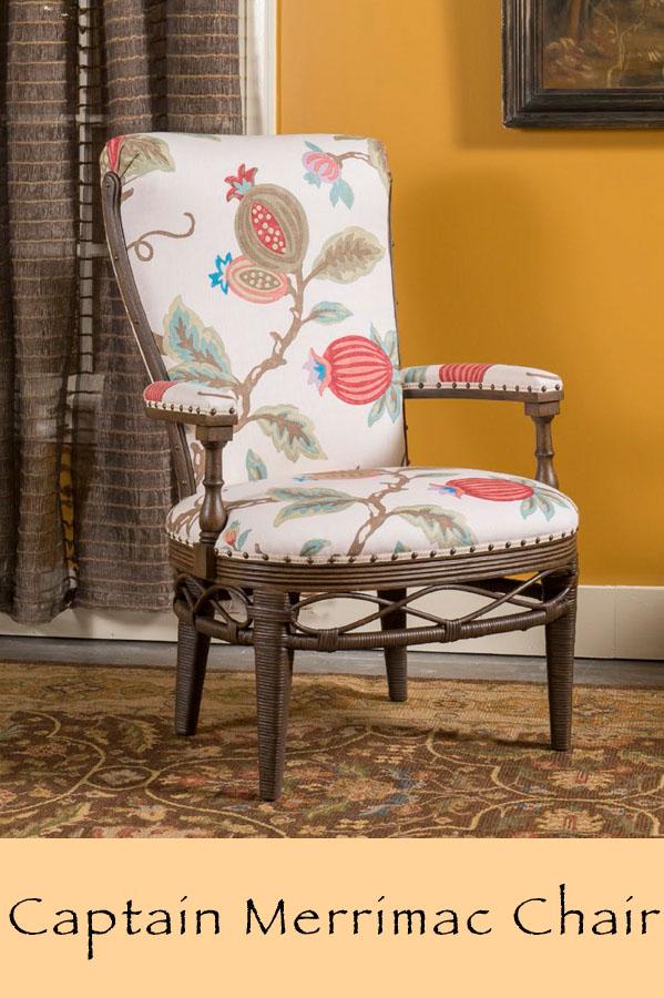 captain merrimac chair.jpg