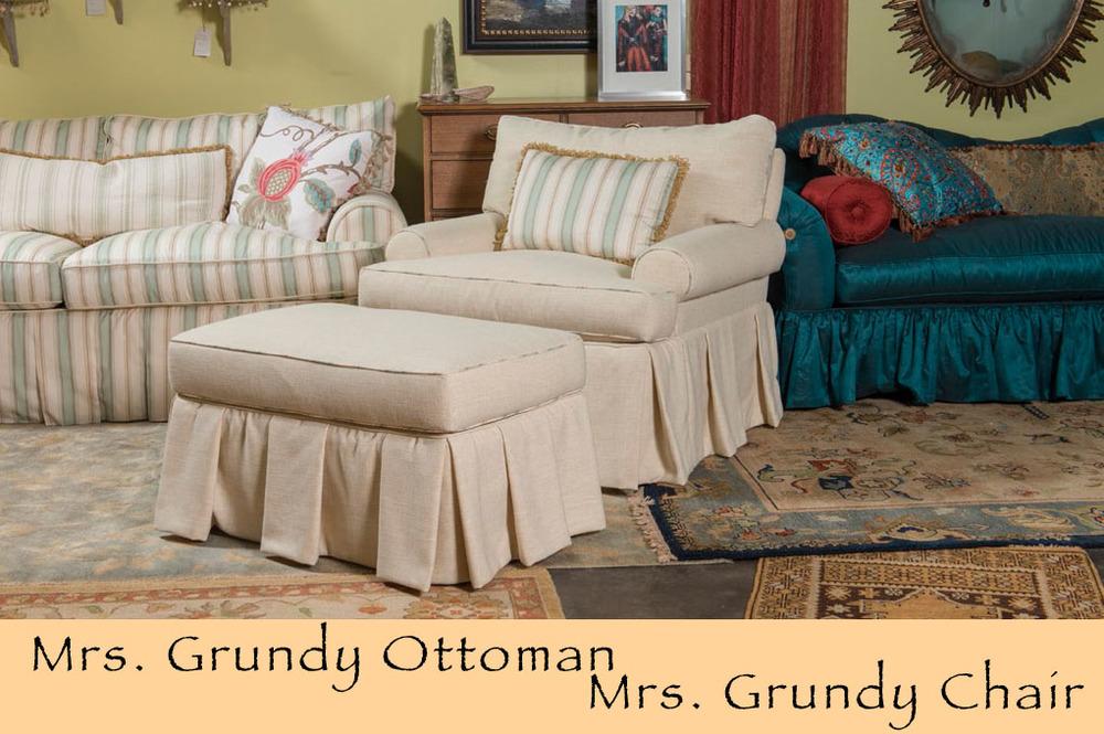 mrs grundy ottoman and chair.jpg
