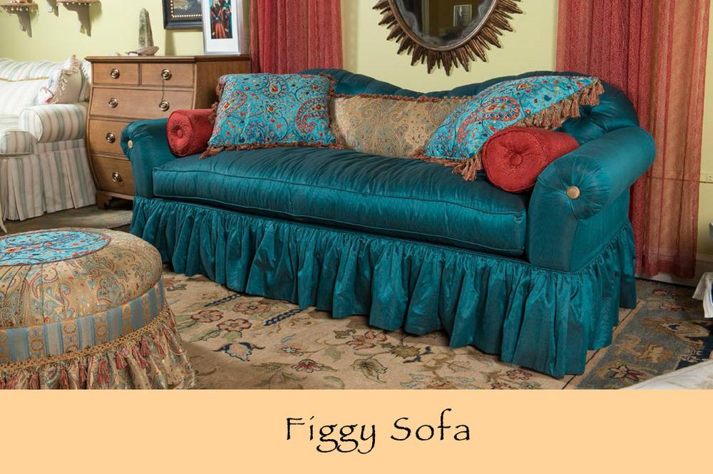 figgy sofa.jpg