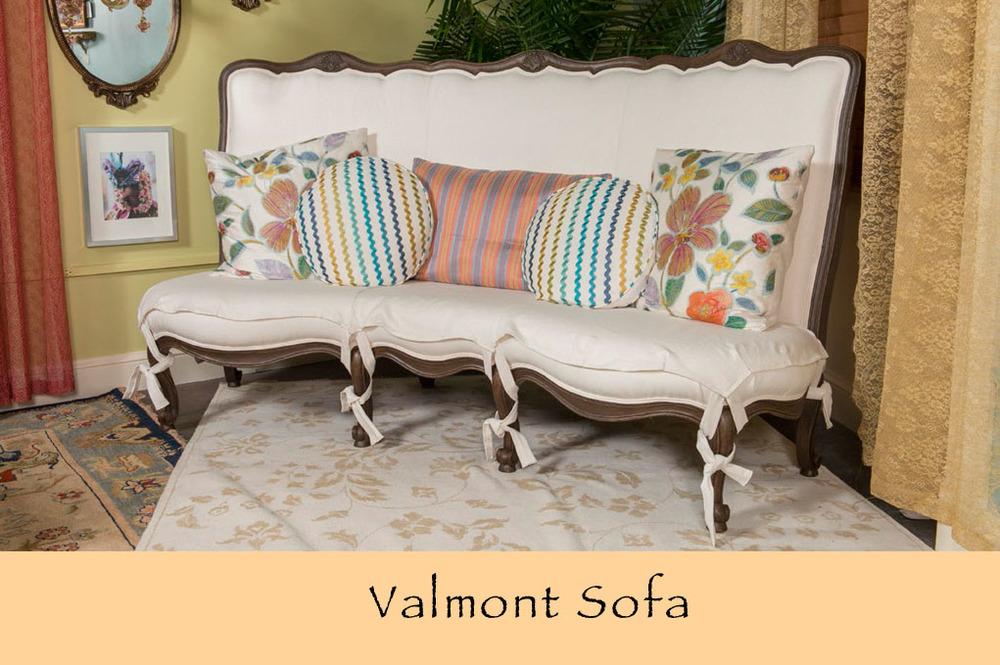 valmont sofa.jpg