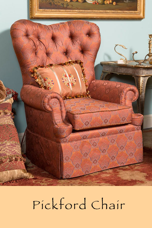 pickford chair.jpg