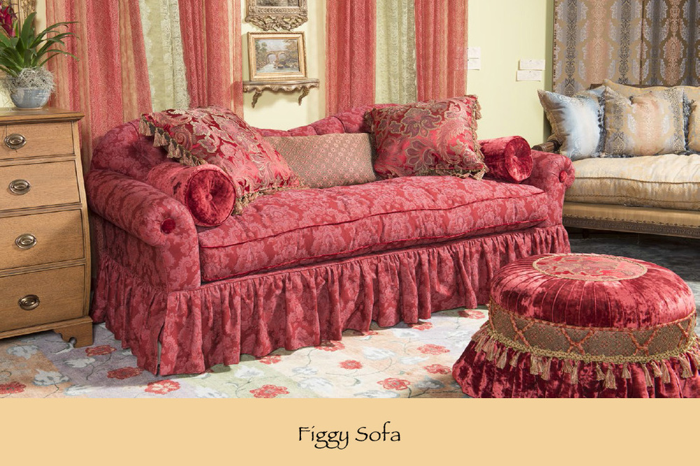 figgy sofa.jpg