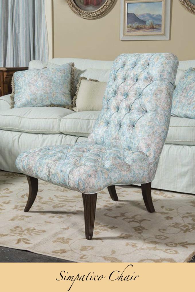 simpatico chair.jpg