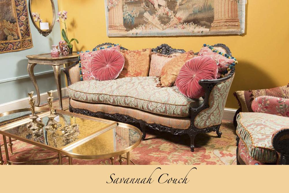savannah couch.jpg