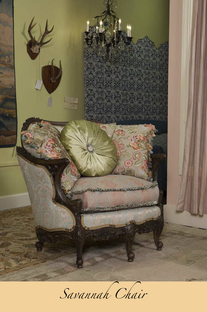 savannah chair.jpg