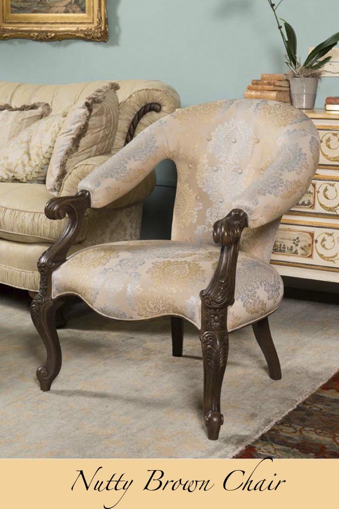 nutty brown chair.jpg