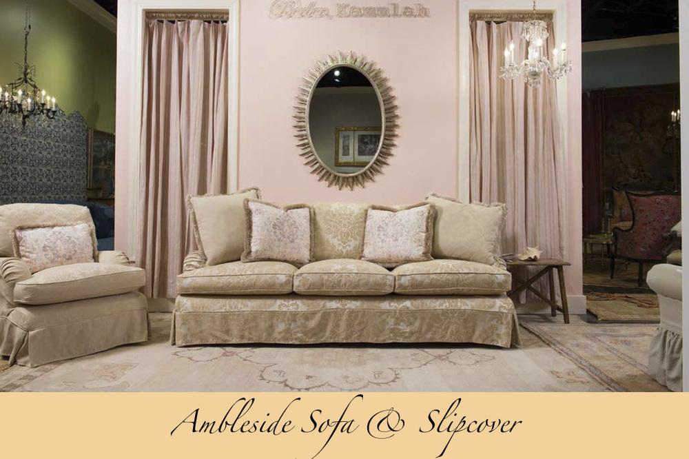 ambleside sofa slipcover.jpg