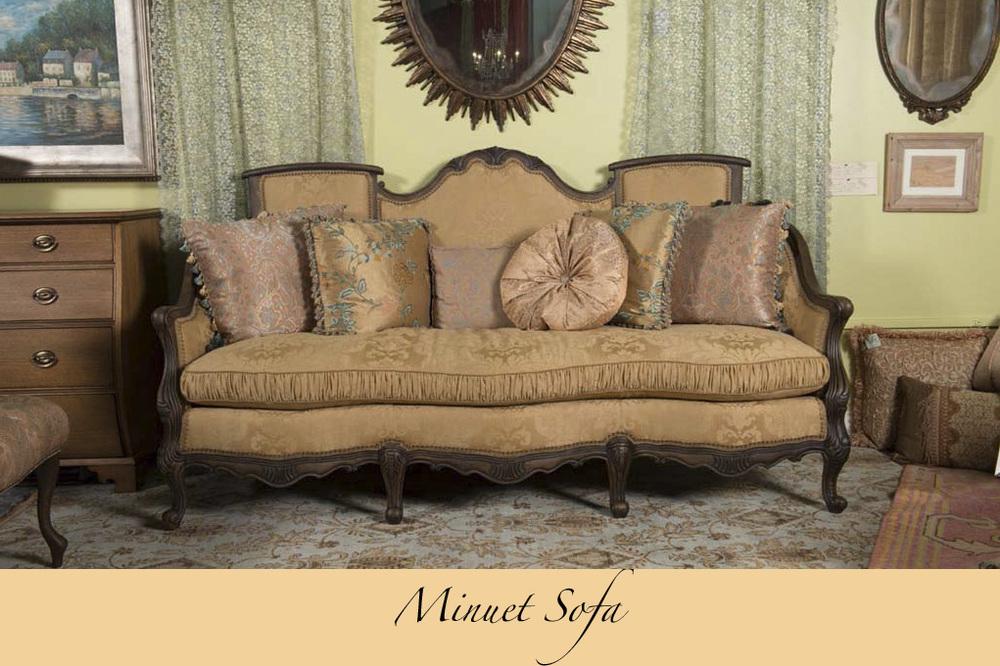 minuet sofa.jpg