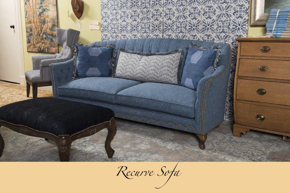 recurve sofa.jpg