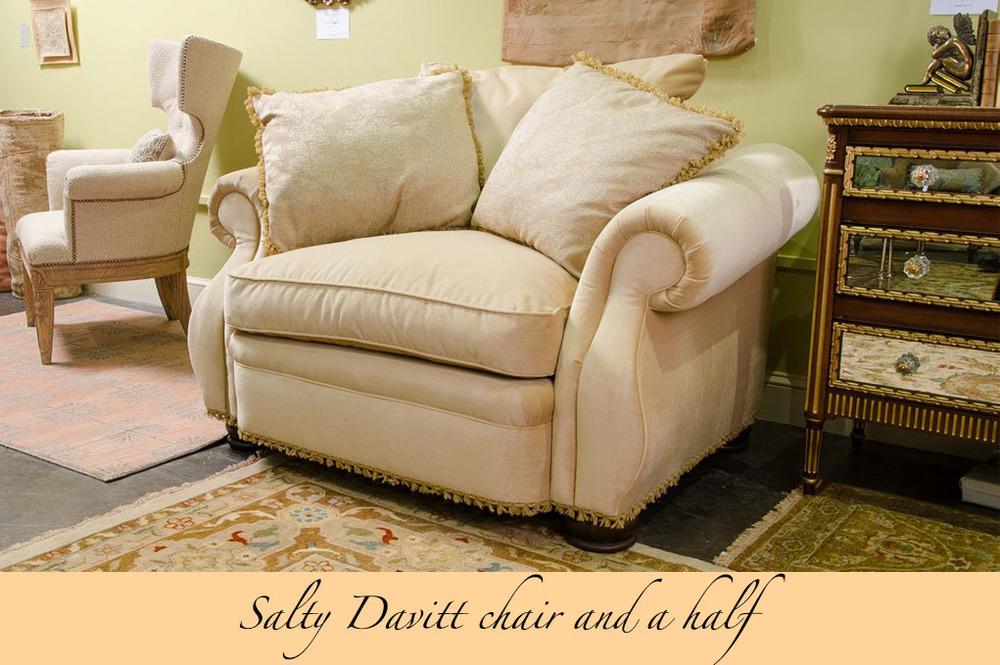 salty davitt chair.jpg