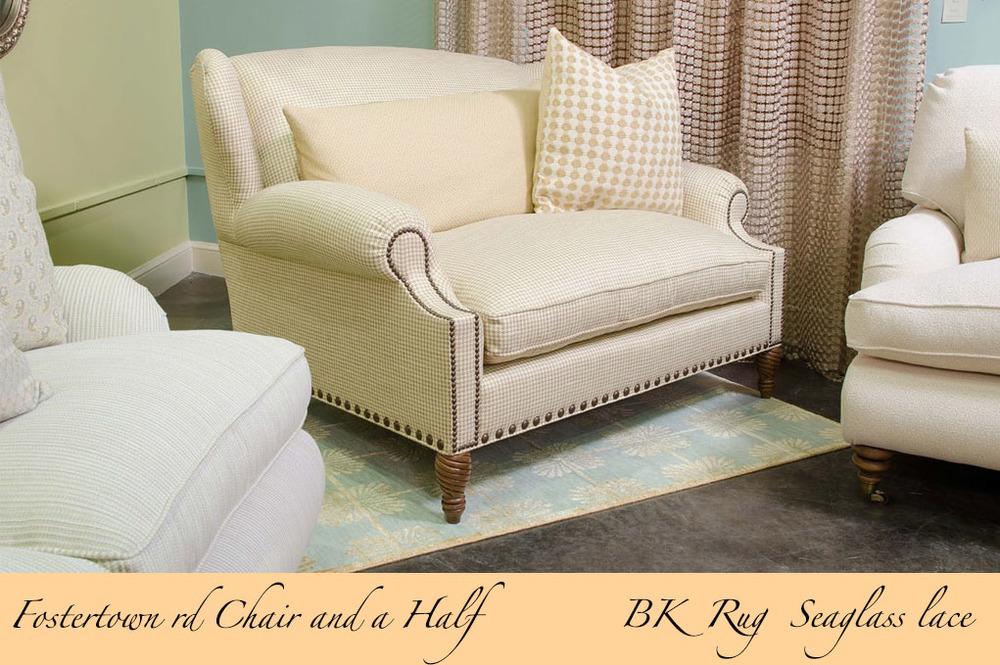 Fostertown rd chair.jpg