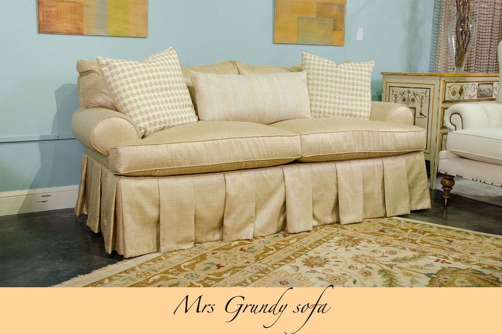 Mrs Grundy sofa.jpg