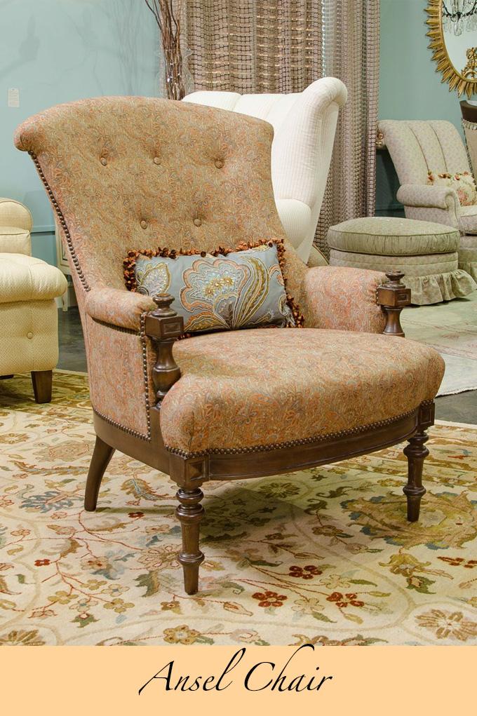 Ansel chair.jpg