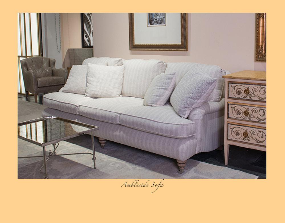 Ambleside Sofa.jpg