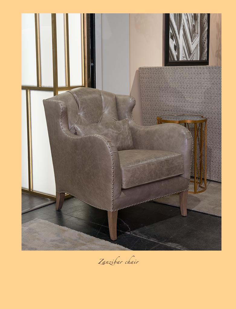 Zanzibar chair.jpg
