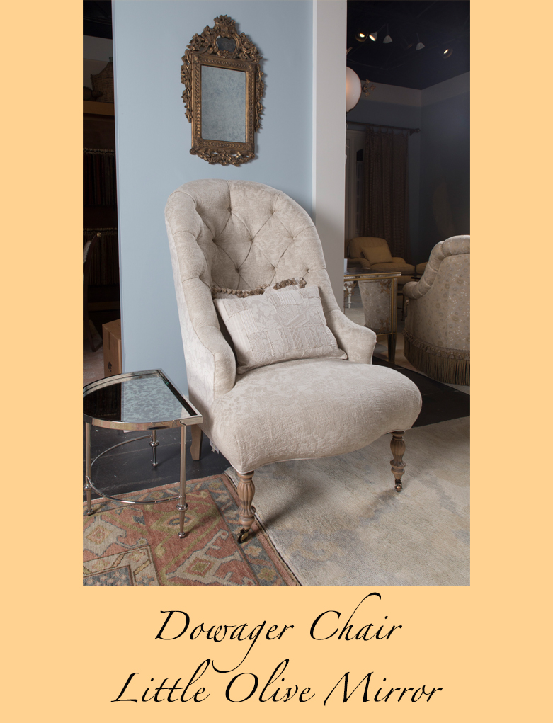 Dowager Chair.jpg
