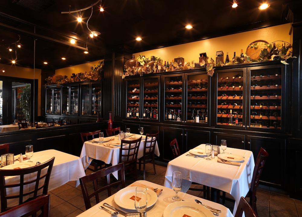 Wine Room Original Low.jpg