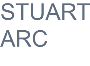 STUART ARC - Residential Architect - Colorado