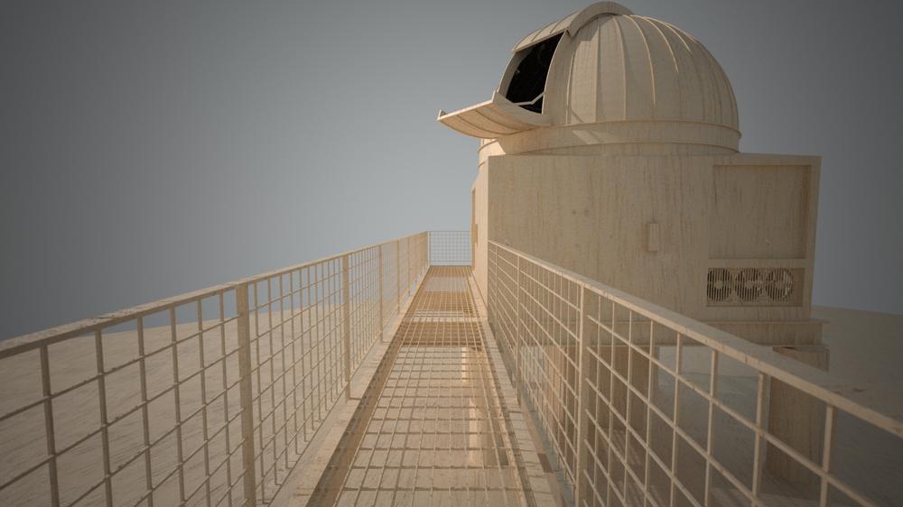 Passive Solar Atchitecture Observatory - 20.jpg