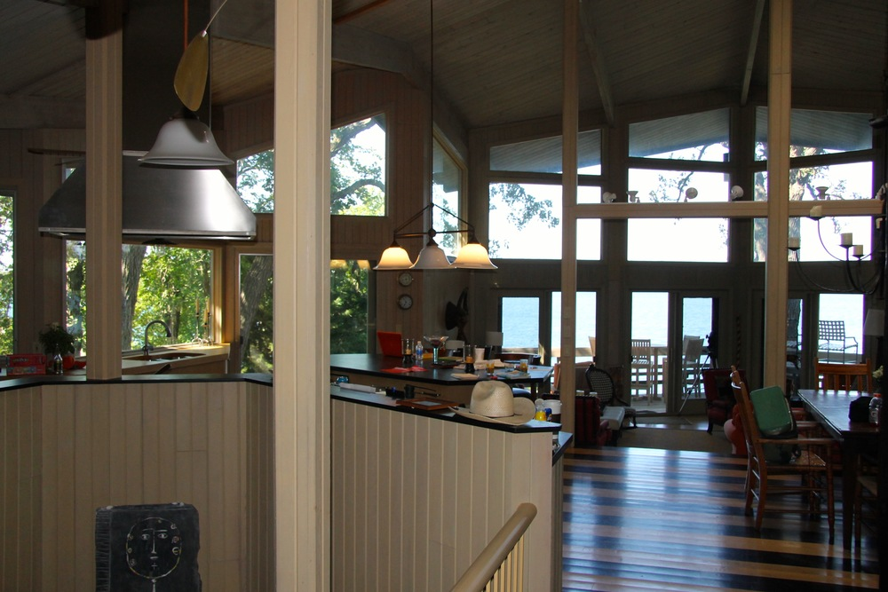 Lake Okoboji House Design - 4.jpg