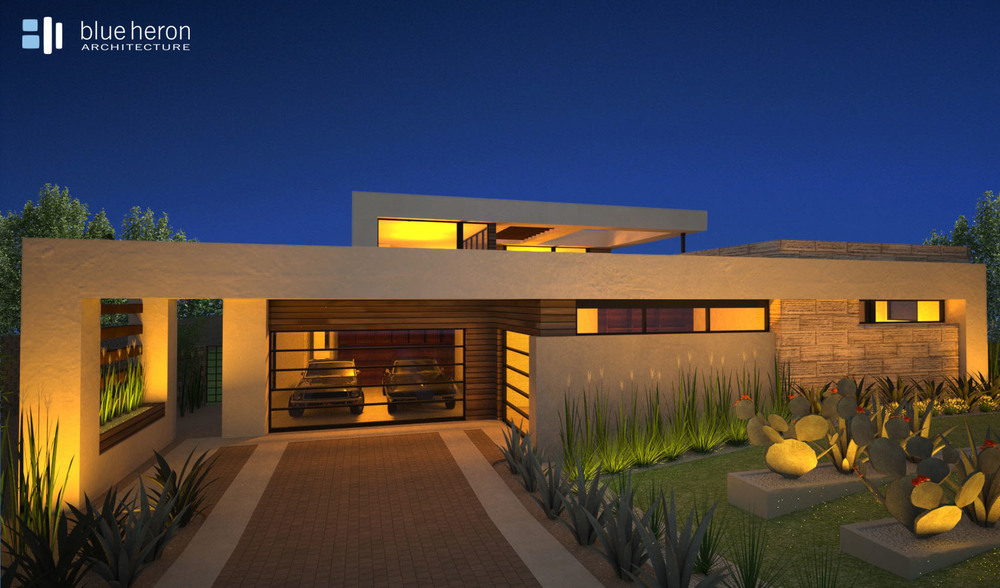 Modern minimalist residential architect BH- 8.jpg & Minimalist Home Design \u2014 STUART ARC - Residential Architect - Colorado