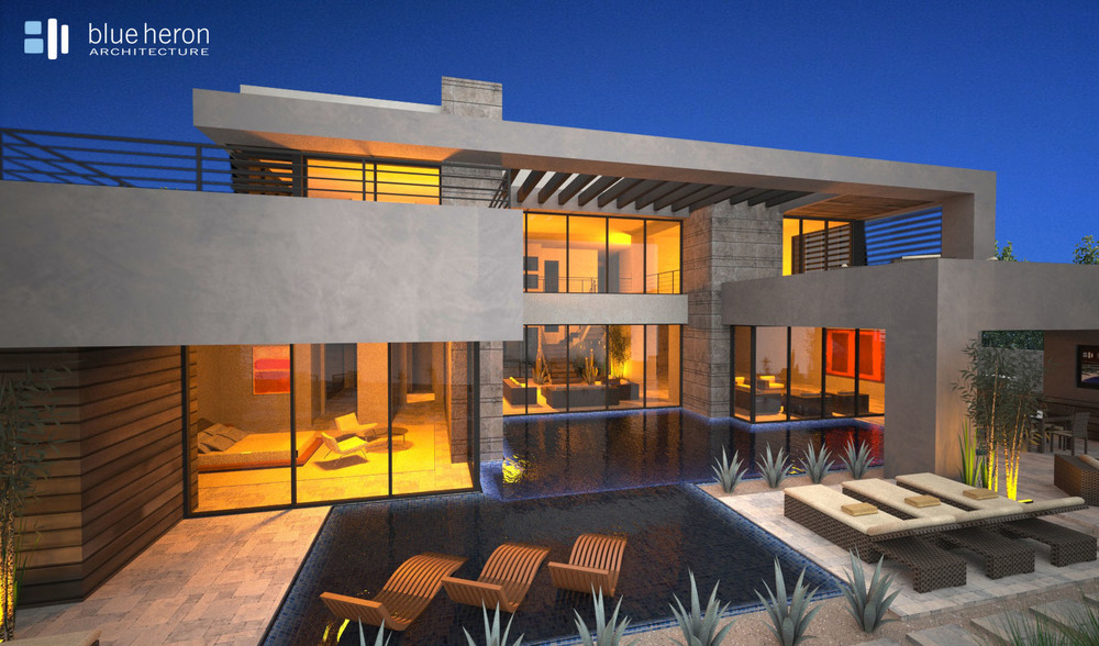 Contemporary Minimalist  solar Architect Las Vegas BH- 06.jpg