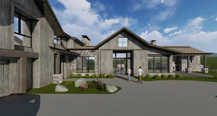 marabou ranch home design stuart arc residential architect