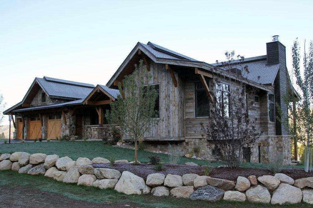 Colorado Residential Architect Sudol 1.jpg
