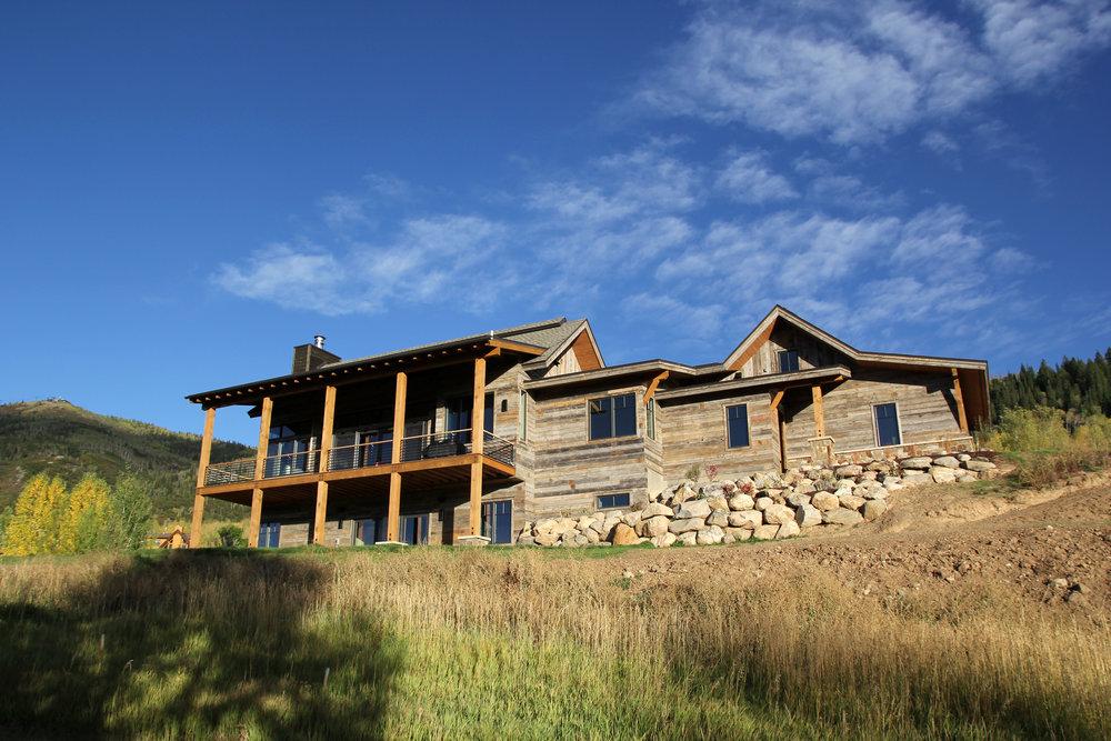 Colorado Residential Architect Sudol 11.jpg