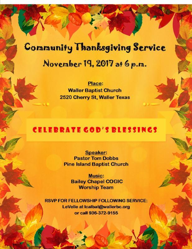 Happy Thanksgiving Blessings Church Flyer _1_.jpg